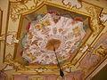 Rastatt Schloss Favorite Decke 1.JPG