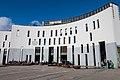 Rathaus von Bruneck.jpg