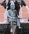 Rathausbrunnen Alsenborner Bajass (Hans Buch).jpg