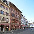 Rathausfassade-Liestal-02.jpg