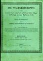 Ratzeburg Waldverderbniss 1866.png