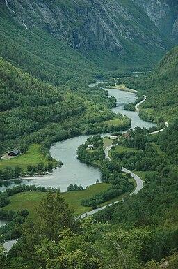 Rauma – Wikipedia