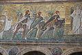Ravenna Sant'Apollinare Nuovo 132.jpg