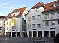 Ravensburg Bachstraße 2-4 Bredl.jpg
