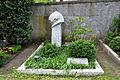 Ravensburg Hauptfriedhof Grab Krotz 01.jpg