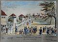 Ravensburg Kuppelnau 1821.jpg