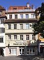 Ravensburg Marktstraße7.jpg