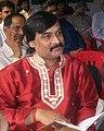 Ravindra prabhat(2).jpg