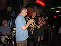 Ready Teddy Memorial Frenchmen Stage Trumpets.jpg