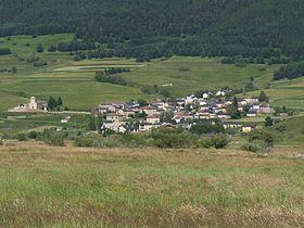 Réal (Pyrénées-Orientales)