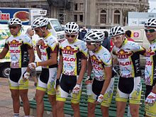Real Cycling Team.JPG