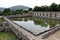 Real Monasterio de San Lorenzo de El Escorial (35948320634).jpg