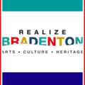 Realize Bradenton Twitter UserPic.png