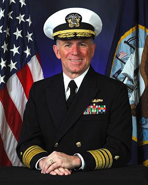 Matthew L. Nathan