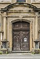 Recollects Church of Saint-Cere 04.jpg