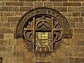 Reconciliation Church of Dresden 97266311.jpg