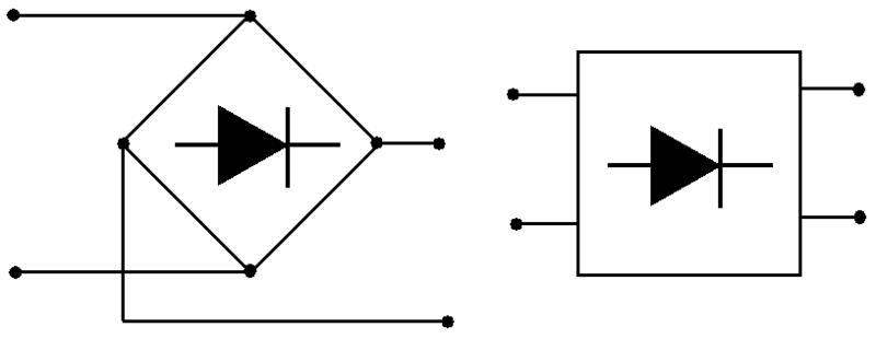 fichier rectifier block diagram png  u2014 wikip u00e9dia