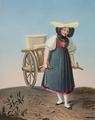Recuil de portraits et costumes suisses 1817.png