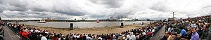 Red Bull Air Race course panorama 3 - Flickr - exfordy.jpg