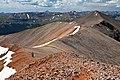 Red Cloud Peak WSA (9470419585).jpg