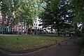 Red Lion Square park.jpg