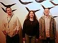 Redbird (band).jpg