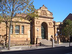 Redfern Court House.JPG