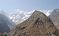 Rediscovering the Hidden Beauty of Pakistan, Chitral Series 02.JPG