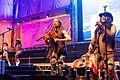 Rednex - 2016331215949 2016-11-26 Sunshine Live - Die 90er Live on Stage - Sven - 5DS R - 0146 - 5DSR8890 mod.jpg