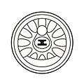 Redraw railway logo1.jpg
