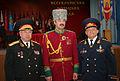 Reestrovoe kazachestvo.jpg
