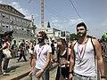 Regenbogenparade 2019 (202021) 04.jpg