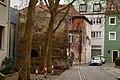 Regensburg - panoramio (57).jpg