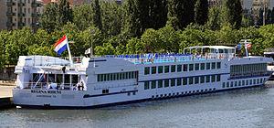 Regina Rheni (ship, 2000) 007.jpg