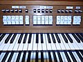Register Orgel Immenreuth.jpg