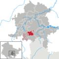 Reichmannsdorf in SLF.png