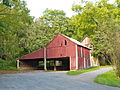 Reiff Farm 3 Oley BerksCo PA.JPG