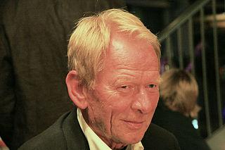 Reinhard Münchenhagen