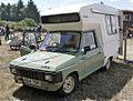 Reliant Fox Camper Van,well never mind - Flickr - mick - Lumix.jpg