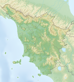 Relief map of Italien Toskana.png
