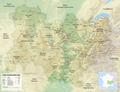 Reliefkarte Auvergne-Rhone-Alpes 2018.png