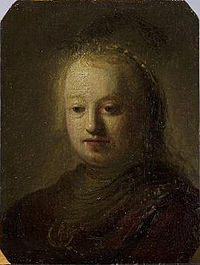 Rembrandt - Head of a Girl - HdG gift to Groningen.jpg