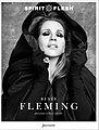 Renée Fleming Spirit & Flesh Magazine 2009.jpg