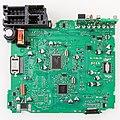 Renault 8200607915 - main controller-7374.jpg