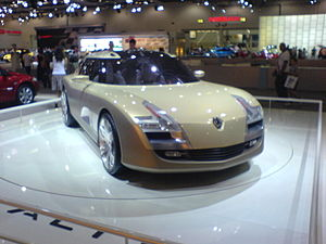 Renault Altica Concept Car 3 - Flickr - Alan D.jpg