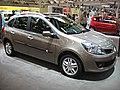 Renault Clio-SportTour.JPG