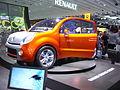 Renault Kangoo Compact Concept.JPG