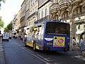 Renault PR112 Avignon TCRA-2.JPG