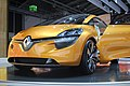 Renault R-Space (6147850856).jpg