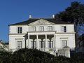 Rennes (35) Hôtel de Courcy 03.JPG